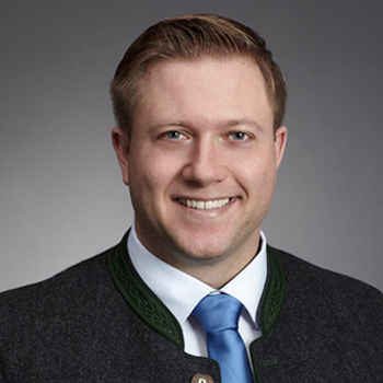 Florian Sperl